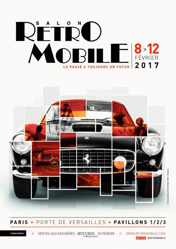 Affiche-Retromobile-2017