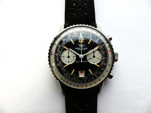 Breitling Navitimer Ref.7808