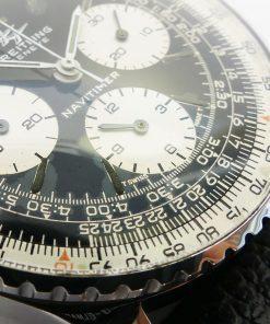 Breitling Navitimer Ref. 806