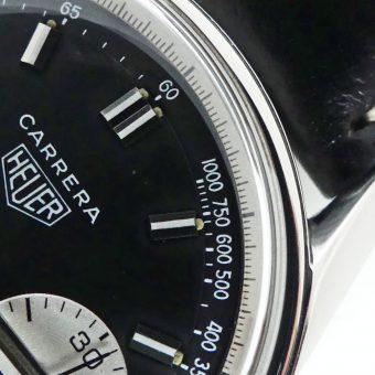 Carrera 7753NST CH694 11