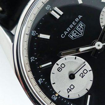 Carrera 7753NST CH694 6