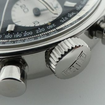 Carrera 7753NST CH694 8