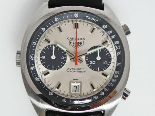 Carrera Ref.1153S