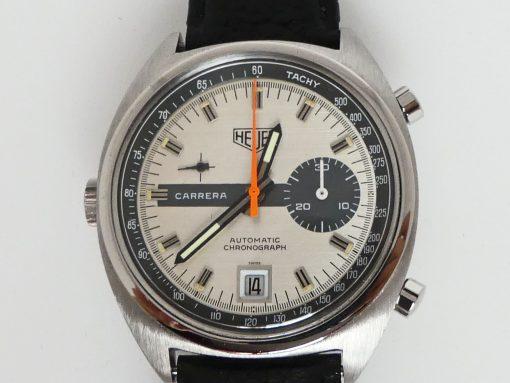 Carrera Ref.1553S CH698 0