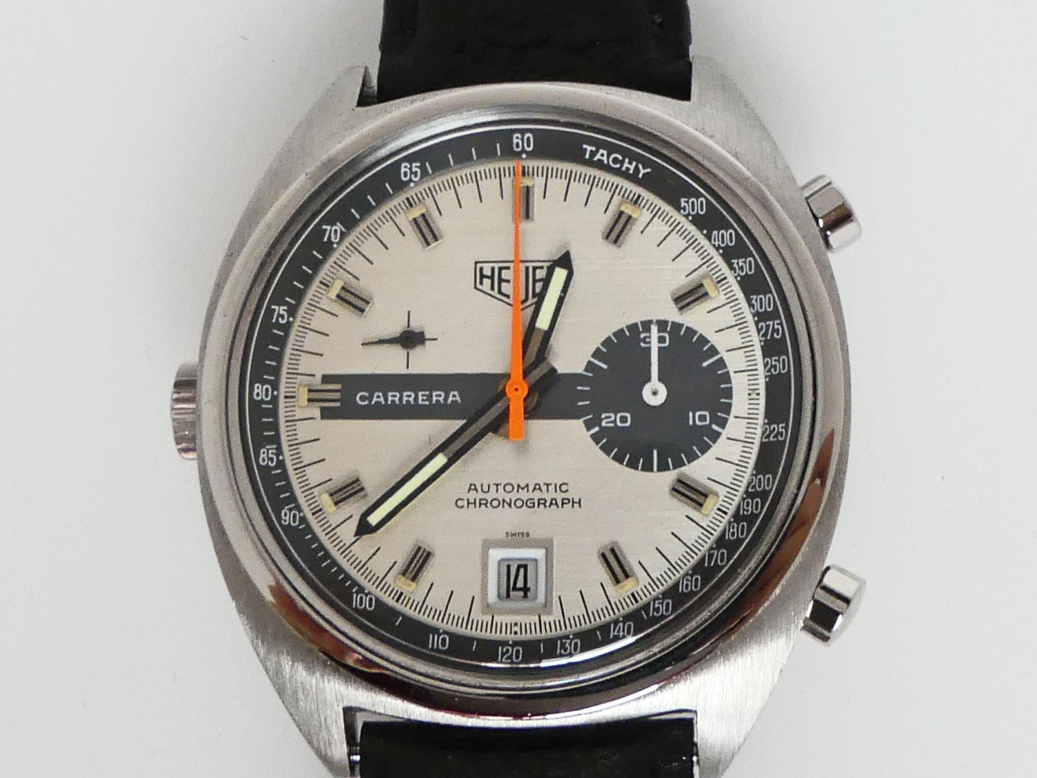 Carrera Ref.1553S