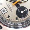 Carrera Ref.1553S CH698 3