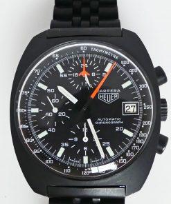 Carrera PVD Ref. 510.511