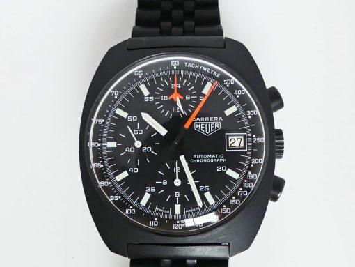 Carrera Ref.510.511 CH1034 1