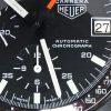 Carrera Ref.510.511 CH1034 4