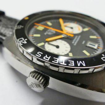 Heuer-Autavia-Diver-Ref.11630P_5