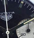 Heuer-Autavia-Ref.-2446_2