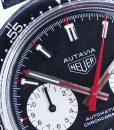 Heuer-Autavia-Viceroy-Ref.1163V_8