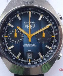 Heuer Carrera Ref.110.573B