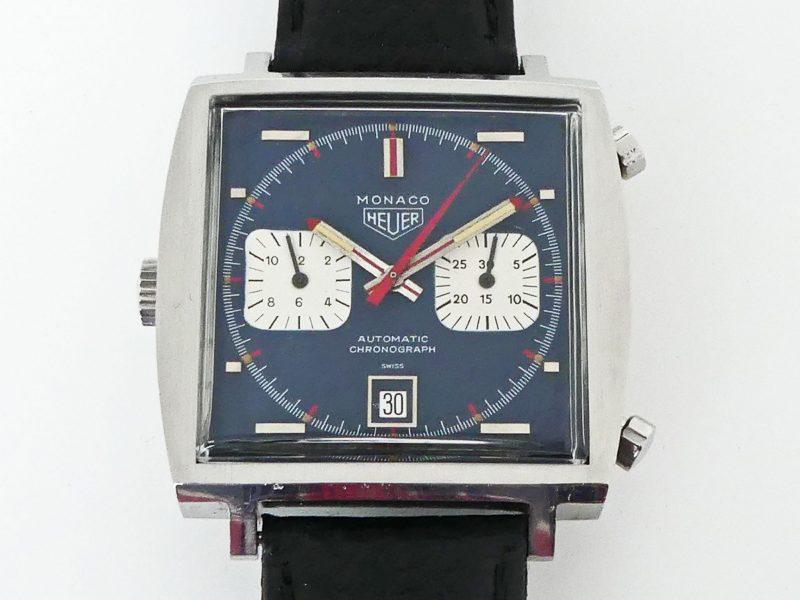 Heuer-Monaco-Steve-McQueen-Ref.-1133B-14