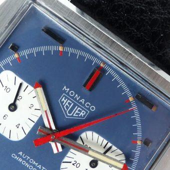 Heuer-Monaco-Steve-McQueen-Ref.-1133B-15