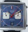 Heuer-Monaco-Steve-McQueen-Ref.-1133B-2