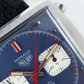 Heuer-Monaco-Steve-McQueen-Ref.-1133B-3