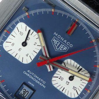 Heuer-Monaco-Steve-McQueen-Ref.-1133B-4