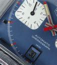 Heuer-Monaco-Steve-McQueen-Ref.-1133B-5