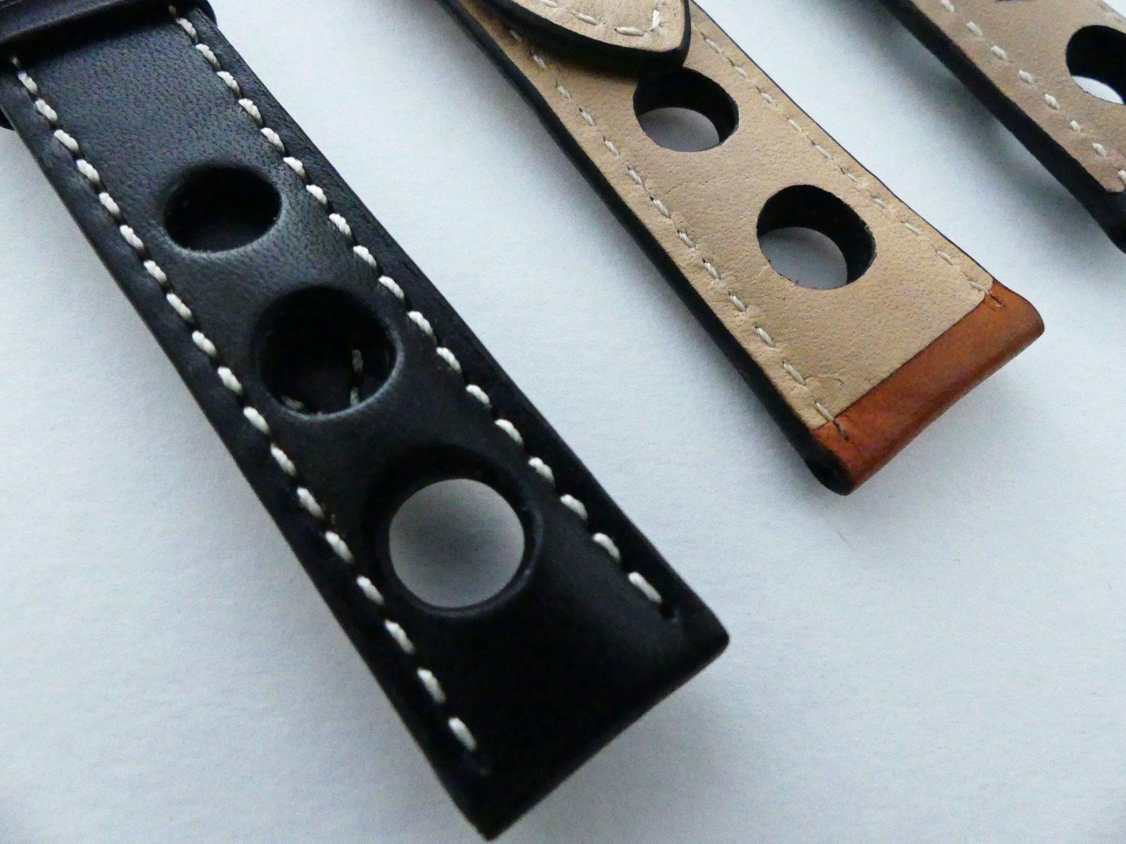 Modell-1-Leder-schwarz-o.-braun-18-19-20-22mm-80,00-Euro_3