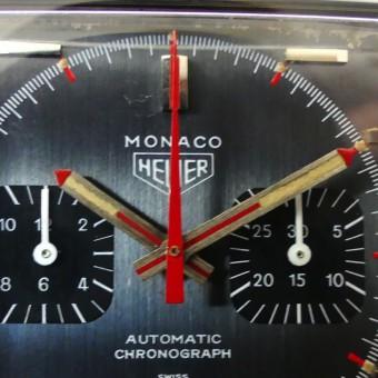Monaco CH876 Ref. 1133G_3