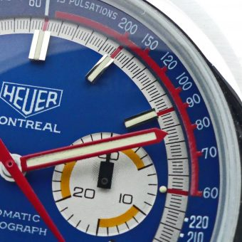 Montreal 110.503B CH677 4