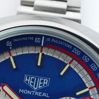 Montreal 110.503B CH677 5