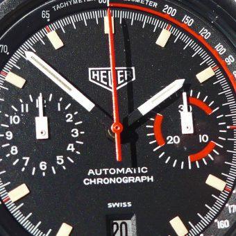 Monza 110.501 CH672 1