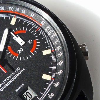 Monza 110.501 CH672 2
