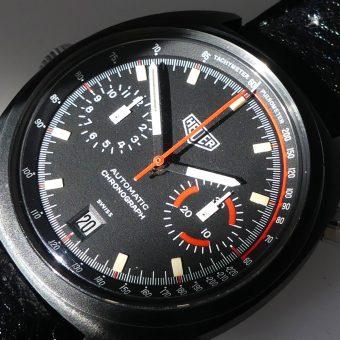 Monza 110.501 CH672 8