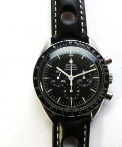 Omega Speedmaster Ref. 145.022-69ST
