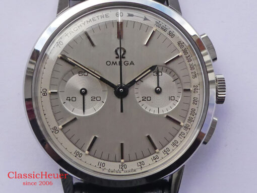 Omega Chrono Ref.101.009