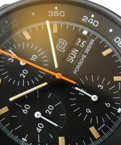 Orfina Porsche Design Ref. 7750