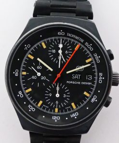 Orfina Porsche Design Ref.7176S
